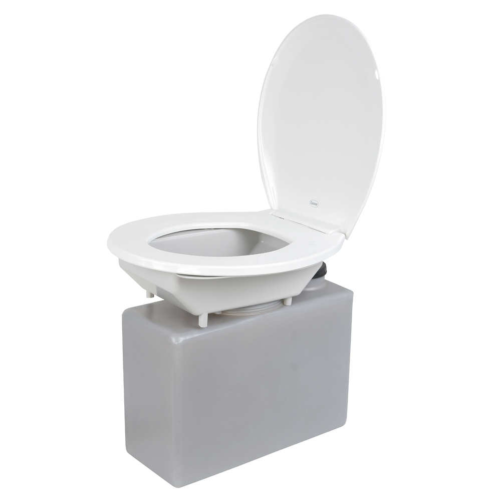 Eco safe toilet system previous model at - Wc suspensie systeem ...