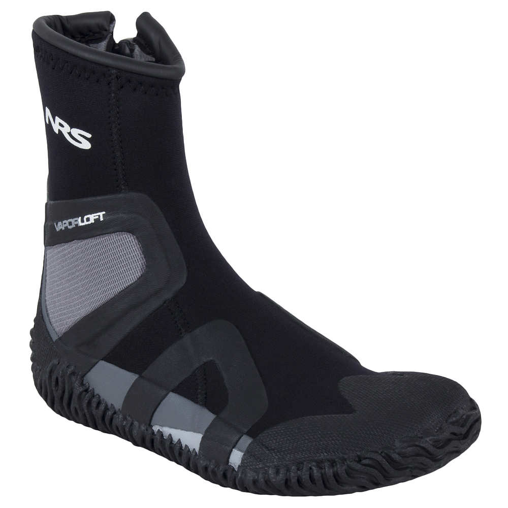 Mens Paddle Board Shoes