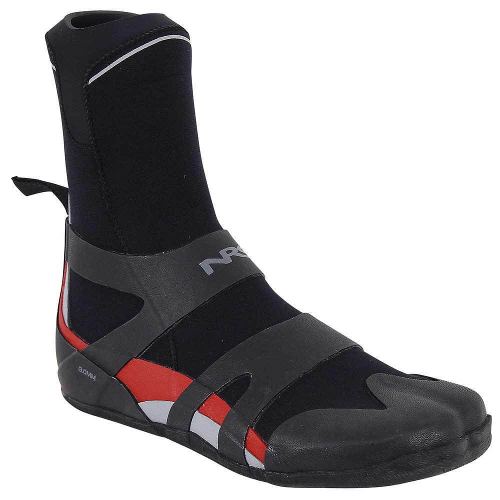 Rafting Shoes Reviews