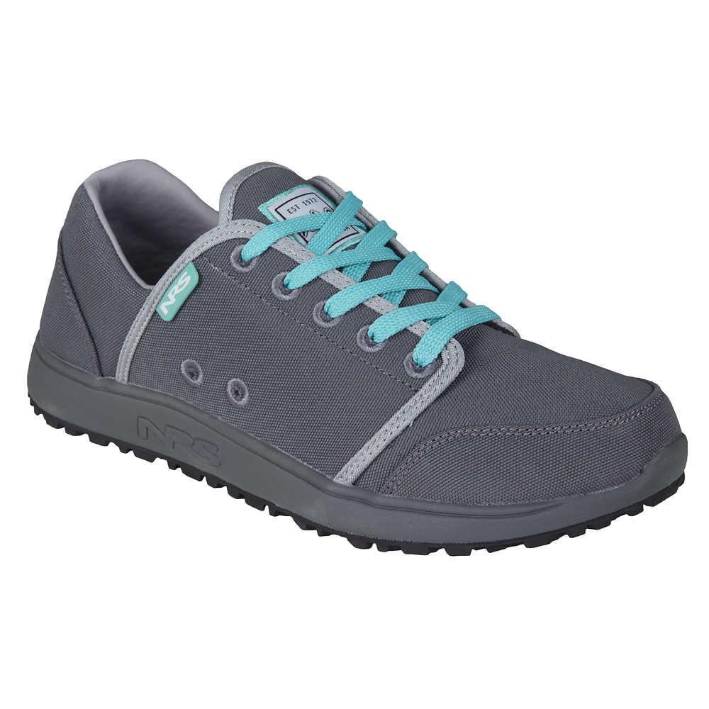 Nrs Crush Water Shoe Review