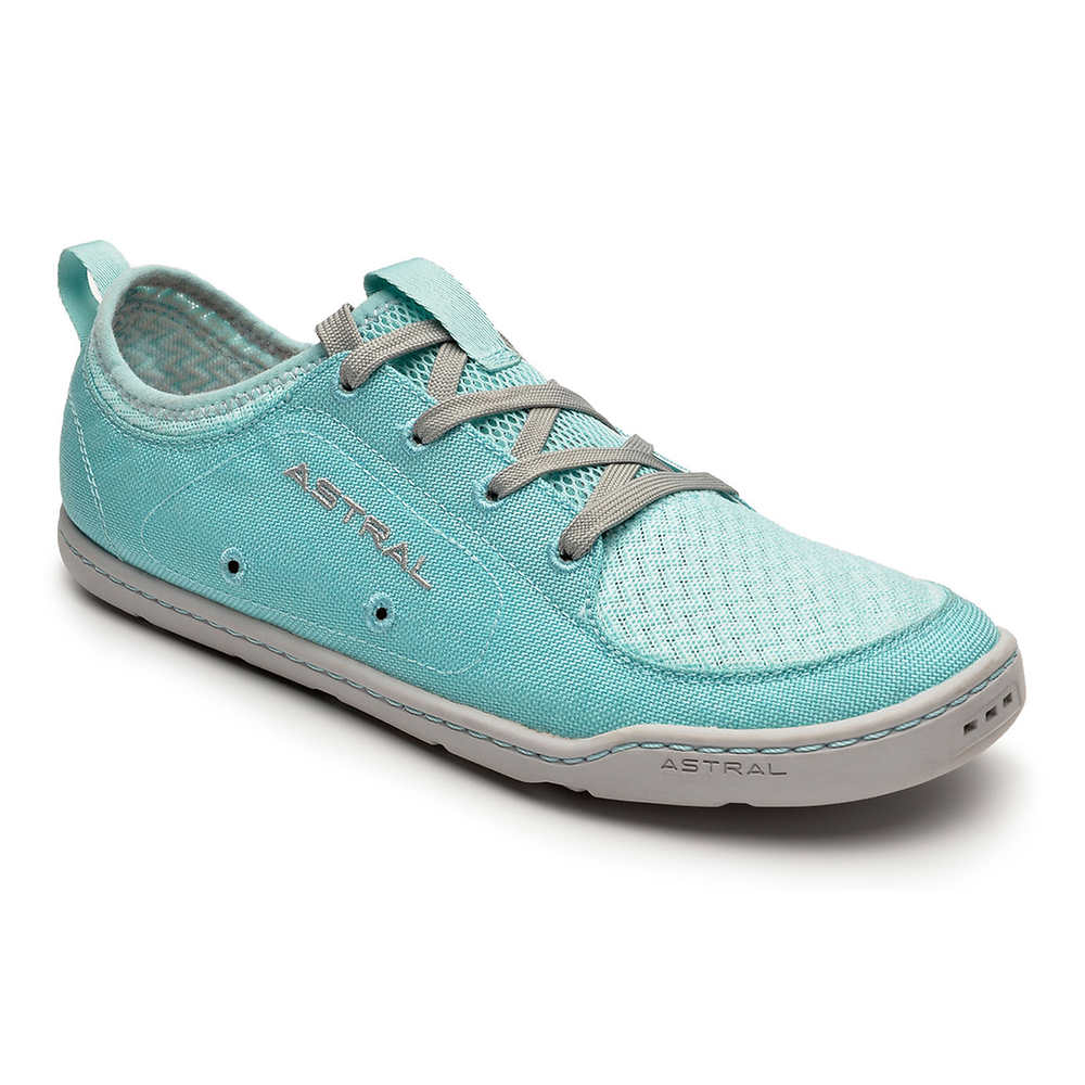 astral women 39 s loyak water shoe at