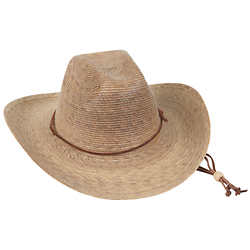 Tula Rodeo Hat