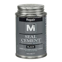 Gear Aid Seal Cement