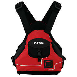 NRS Ninja PFD - Closeout