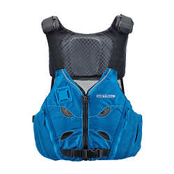 Astral V-Eight PFD - Closeout