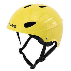 NRS Havoc Livery Helmet