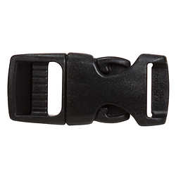 WRSI Helmet Replacement Buckle