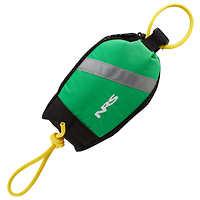 Whitewater Kayaking > Whitewater Safety > Throw Bags