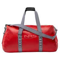 NRS High Roll Duffel Dry Bag