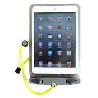 Aquapac Waterproof Kindle Case - 658