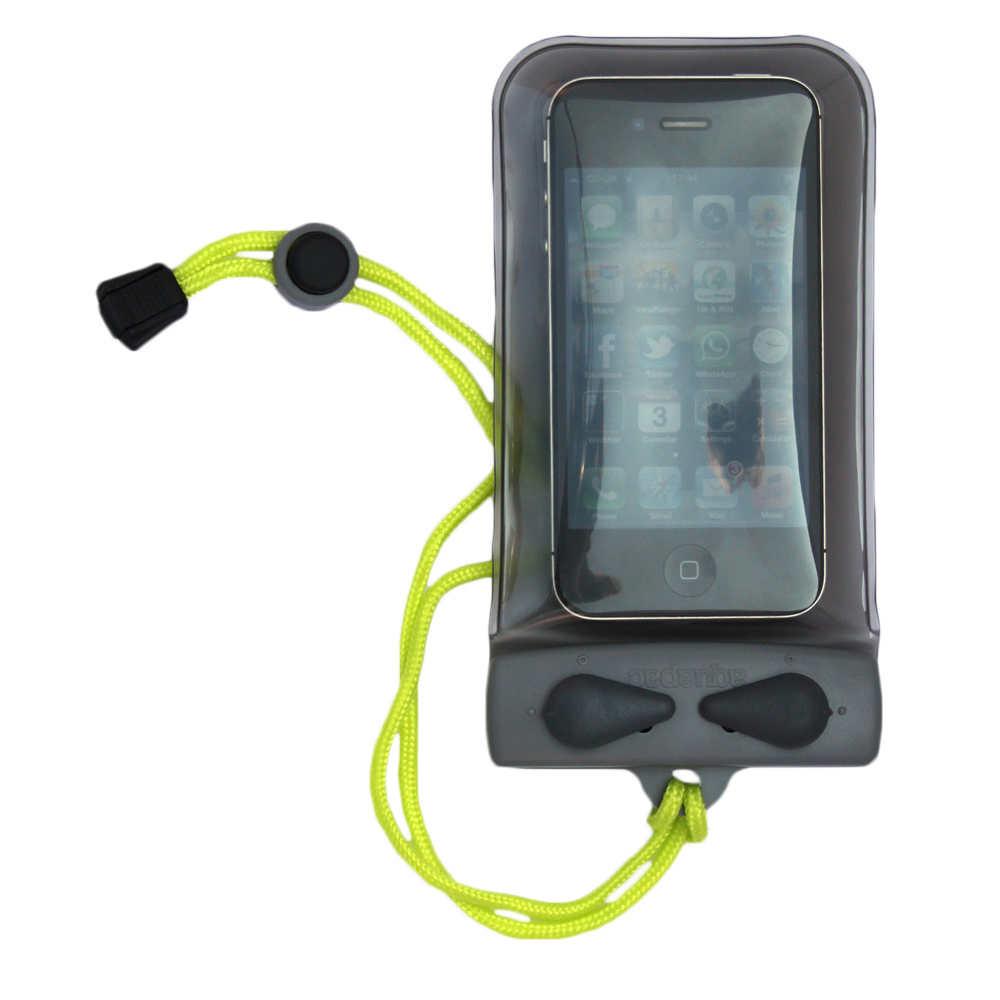 Aquapac Waterproof Phone Case - Micro 098