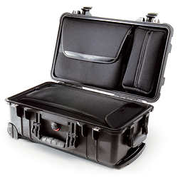 Pelican Case Overnight Laptop Dry Box - 1510