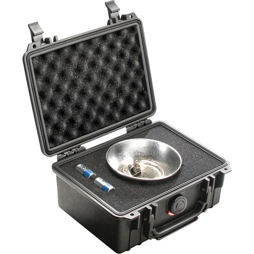 Box Dog Pelican Review