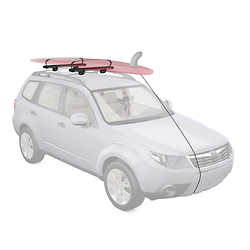 Yakima SUPPup SUP/Surfboard Rack