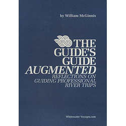 Guide's Guide Augmented Book