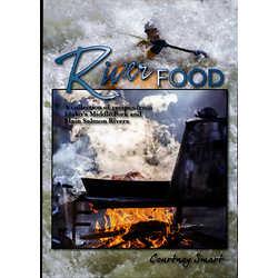 River Food Cookbook
