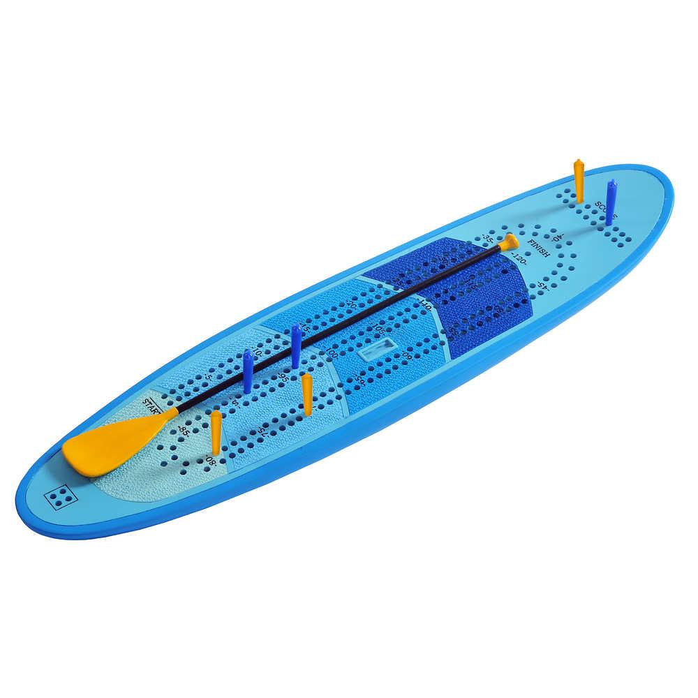 Sup Board Cribbage Game At Nrs Com