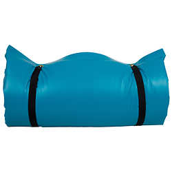 NRS River Bed Sleeping Pad