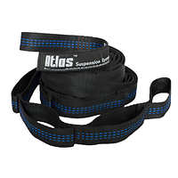 ENO Atlas Hammock Suspension Straps
