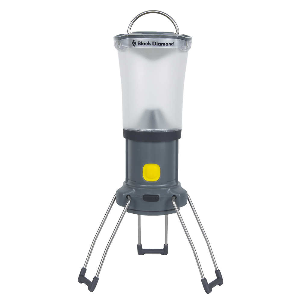 Black Diamond Apollo Lantern Previous Model At Nrs Com