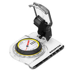 Brunton TruArc 7 Compass