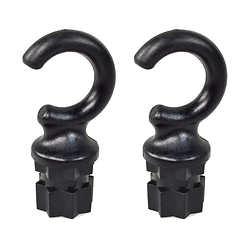 Railblaza Hook25 Accessory Attachments