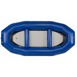 NRS Outlaw 120D Self-Bailing Rafts