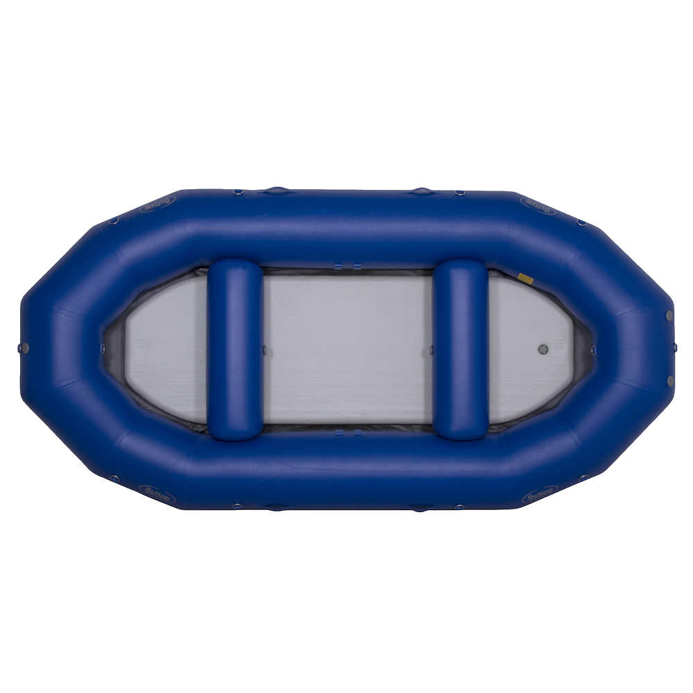NRS Outlaw 140 Self-Bailing Rafts