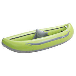 Tributary Spud Youth Inflatable Kayak