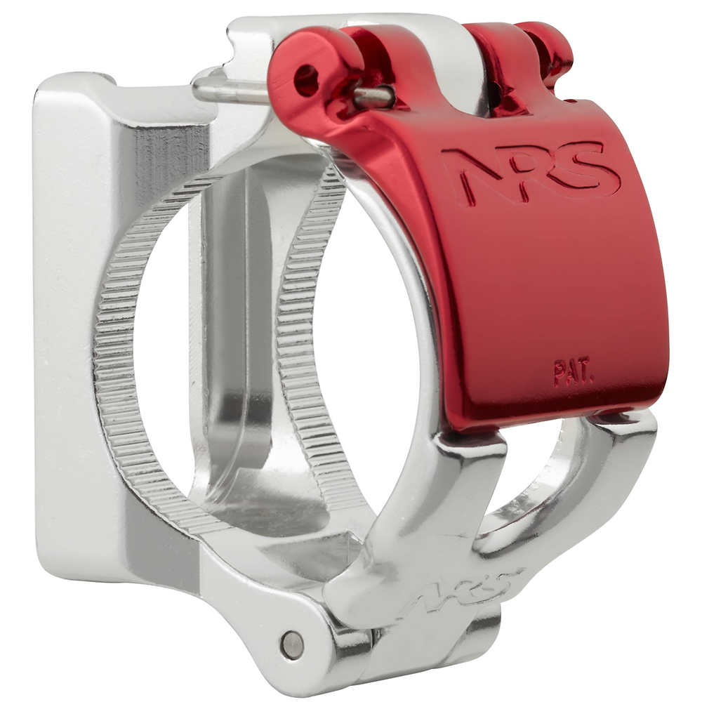 Fishing > Boat Accessories > Rod Holders & Accessories at nrs.com
