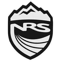 NRS Shield Sticker