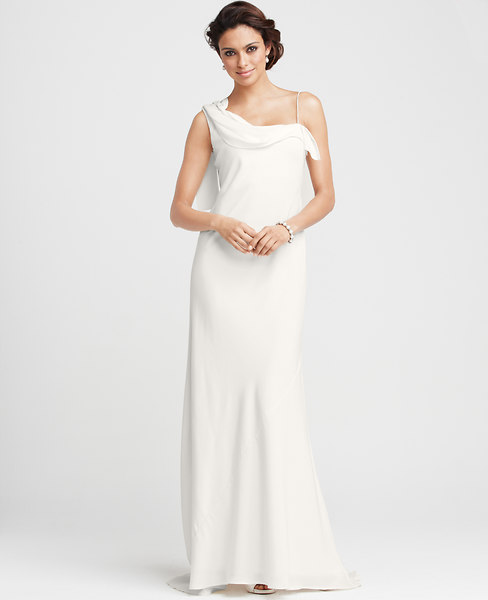 Ann Taylor Wedding Dresses.Bridesmaid Dresses And Guest Dresses On Sale At Ann Taylor