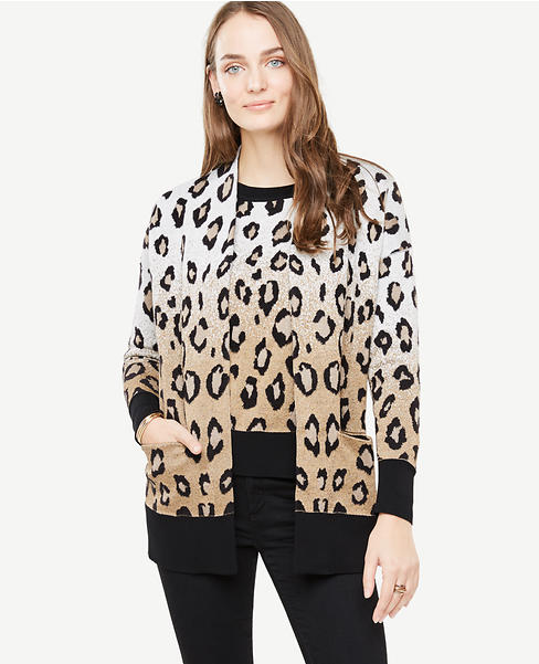 Women's Sweaters on Sale - Cozy for Less | ANN TAYLOR