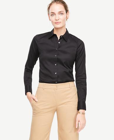 Image of Perfect Shirt