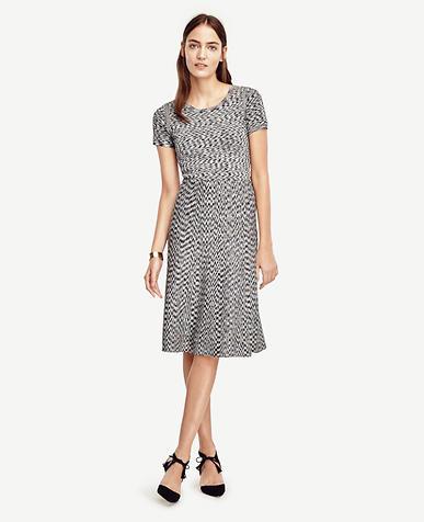 Tall Dresses Ann Taylor