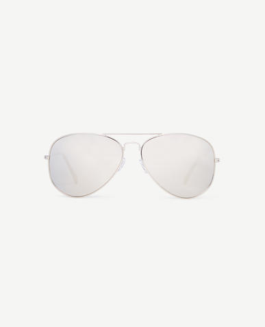 Image of Boardwalk Sunglasses