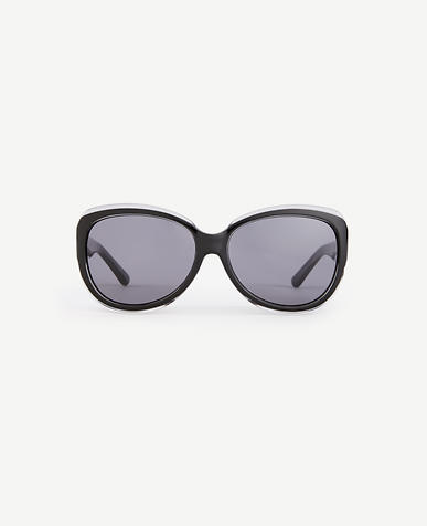 Image of Pergola Sunglasses