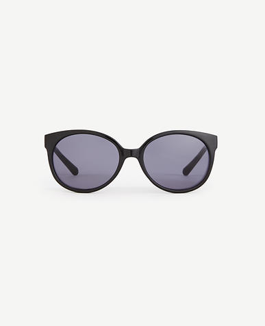 Image of Orchard Sunglasses