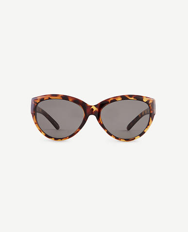 Image of Arbor Sunglasses