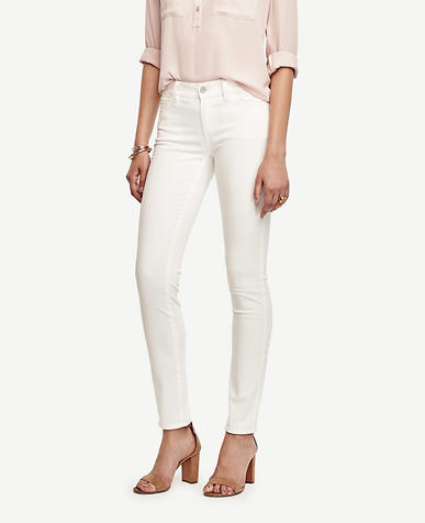 Image of Petite Modern Skinny Jeans