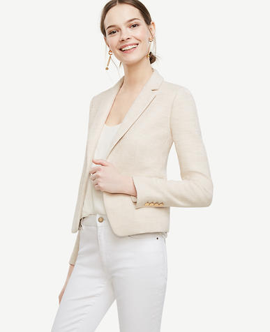 Image of Newbury Blazer