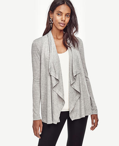 Image of Cascade Cardigan