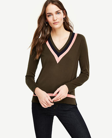 Image of Cricket Sweater