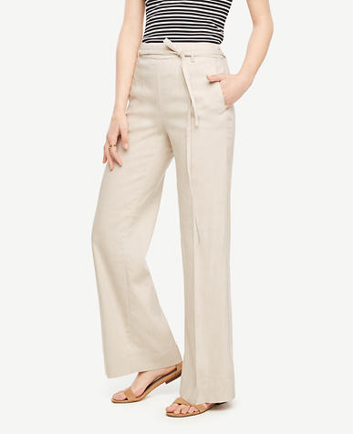 Image of The Petite Portofino Pant
