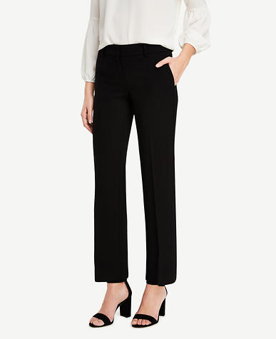 Image of Tall Kick Crop Pants