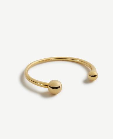 Image of Open Bangle