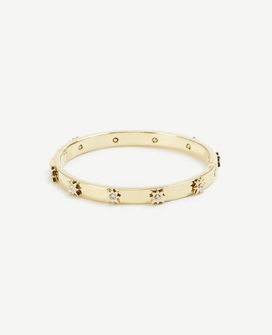 Stellar Small Enamel Bracelet