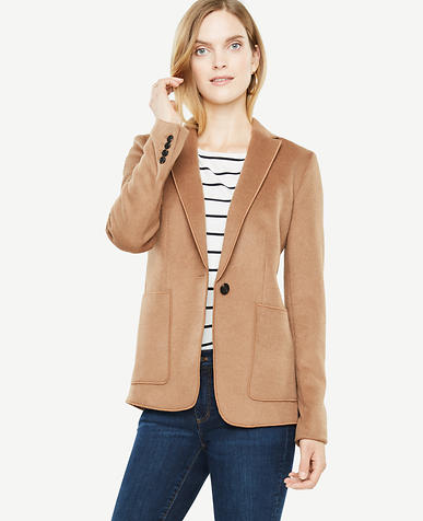 Women S Tall Clothing Clothes For Tall Women Ann Taylor