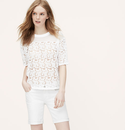 Vicky S Daily Fashion Blog 2015 Spring New Arrivals Picks