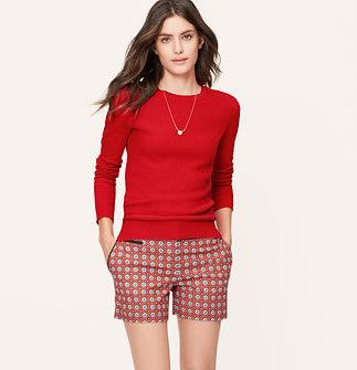 Sweaters Loft